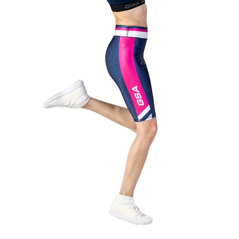 GSA GLOW NEVER QUIT BIKER Leggings Vol 3 - 172004-03