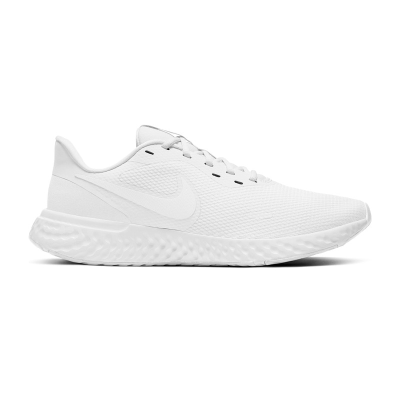 Nike Revolution 5 - BQ3204-103