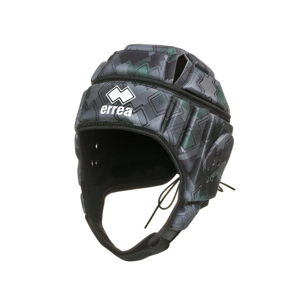 Errea - Bull-Terrier Headguard - FA1D0Z