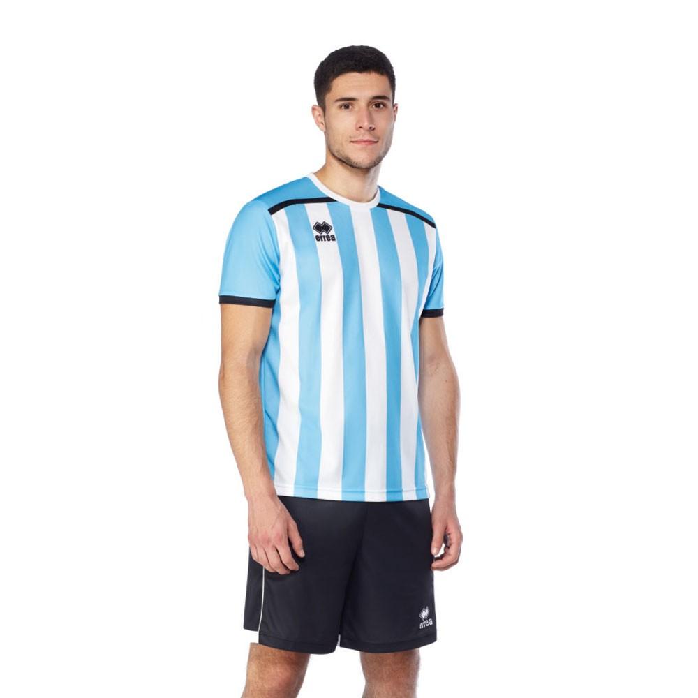 Errea Kit Elliot - Elliot Shirt and Transfer 3.0 Short