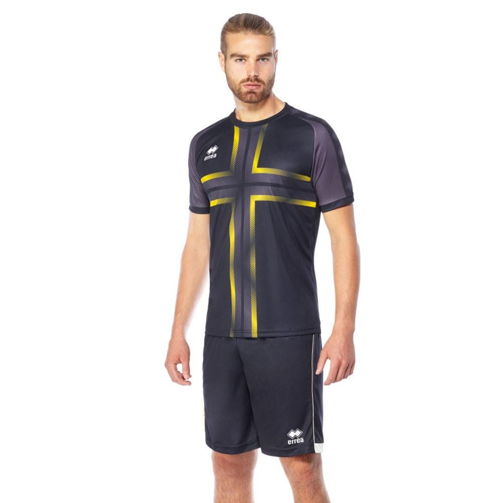 Errea Kit Parma 3.0 - Parma 3.0 Shirt and Transfer 3.0 Short