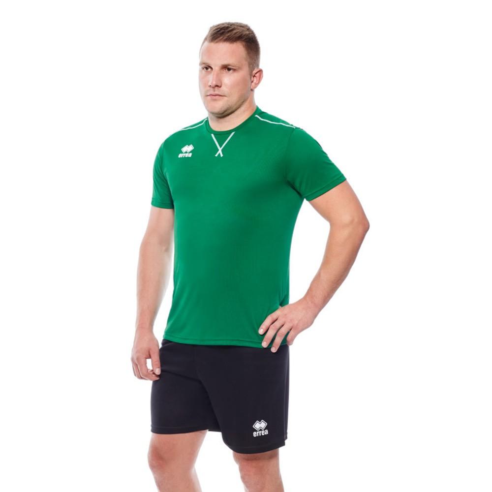 Errea Kit Everton - Everton Shirt and New Skin Short