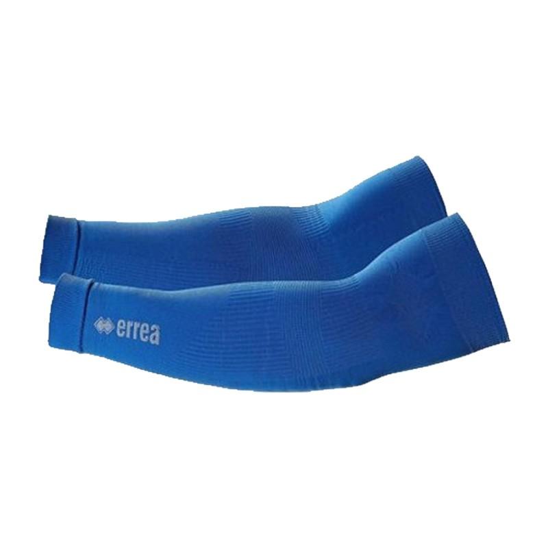 Errea Μανίκια Knik Arm Warmer - U655000007 Blue