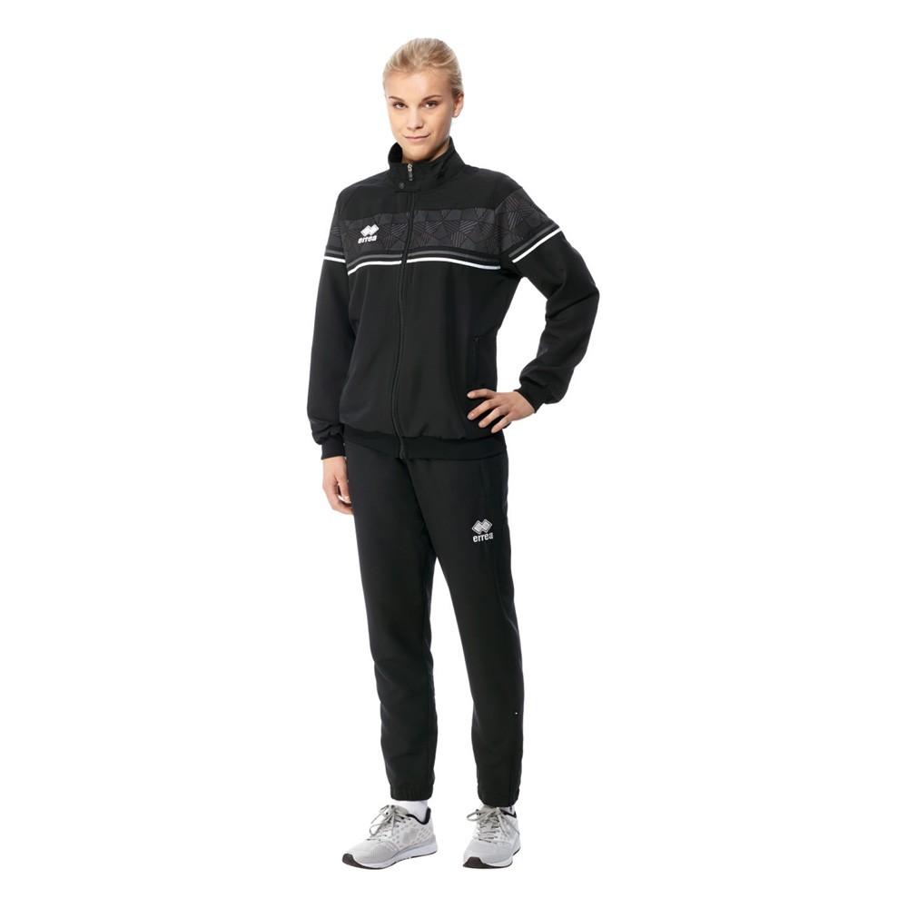 Errea Women's Kit Dexter - Dexter Top and Giorgia 3.0 Trousers - FG0U0Z