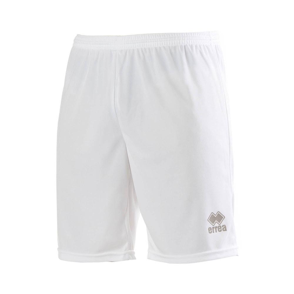 Errea - Maxi Skin Short - A895
