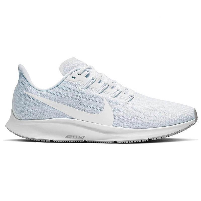 Nike Air Zoom Pegasus 36 - AQ2203-100