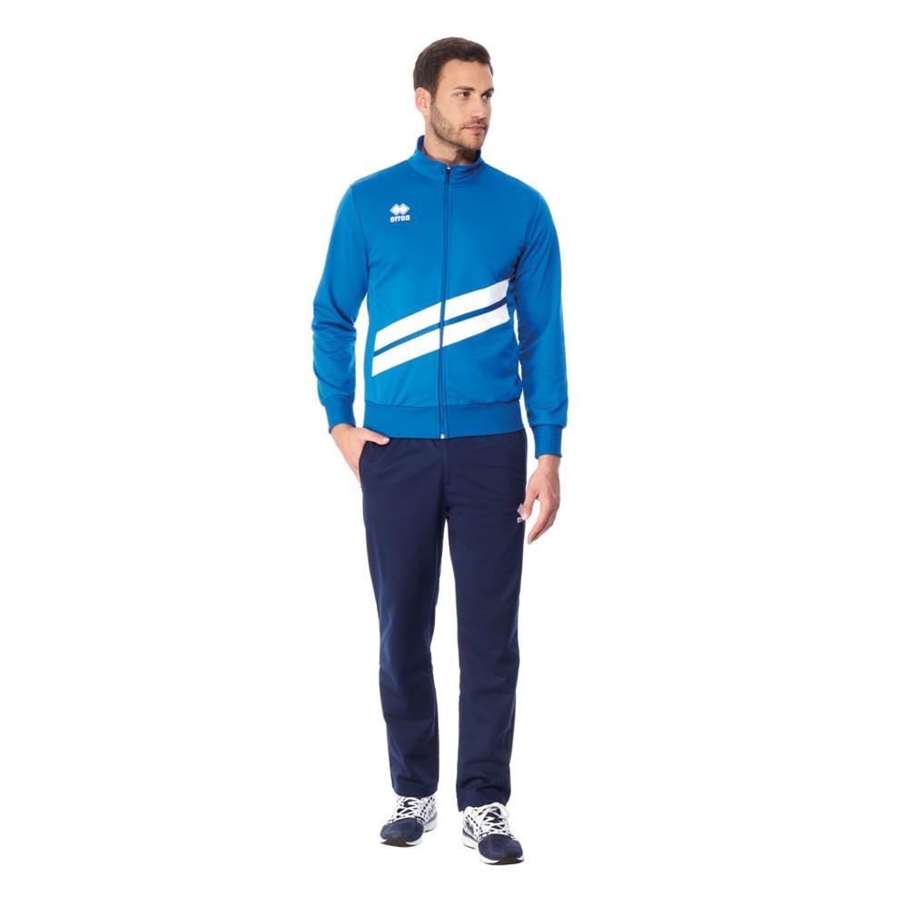 Errea Kit Jim - Jim Top and Clayton 3.0 Trousers - FG0E0Z