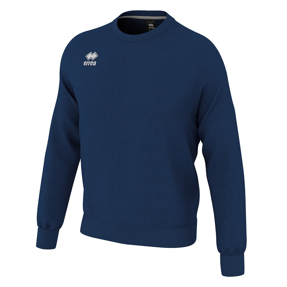 Errea - Skye 3.0 Sweatshirt - FG0J0Z