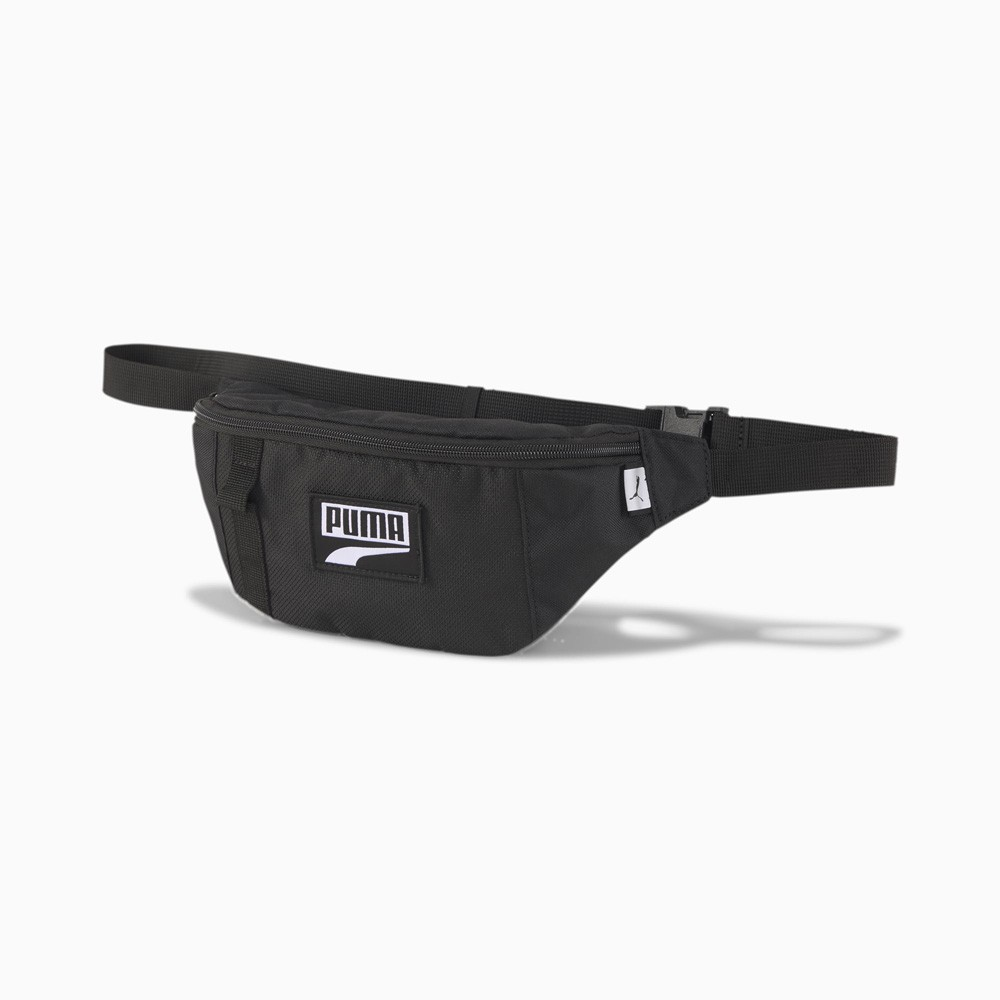 Puma Deck Waist Bag - 076906-01