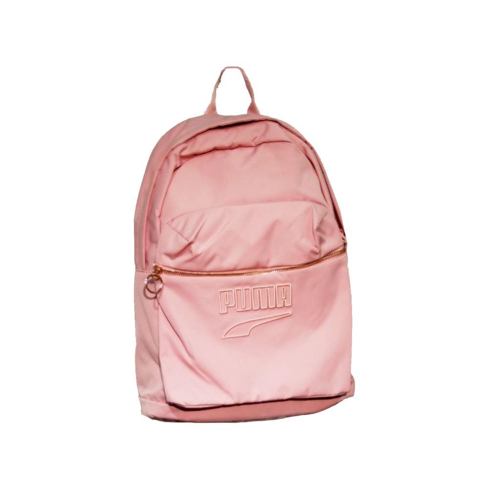 Puma Prime Classics College Bag - 077399-02