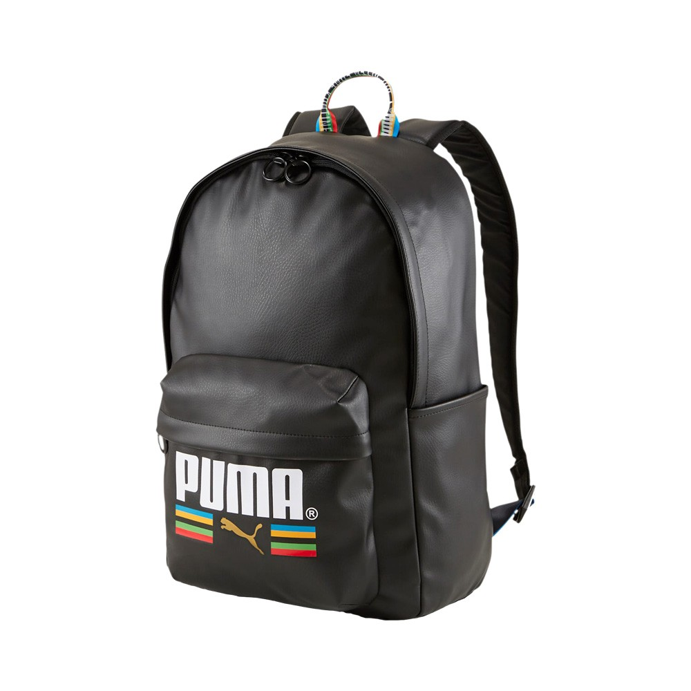 Puma The Unity Collection Originals TFS Backpack - 077783-01