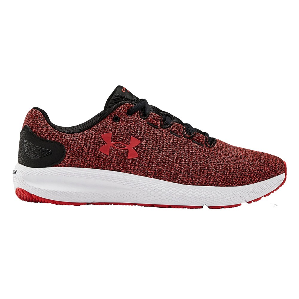 Under Armour Charged Pursuit 2 Twist - 3023304-003