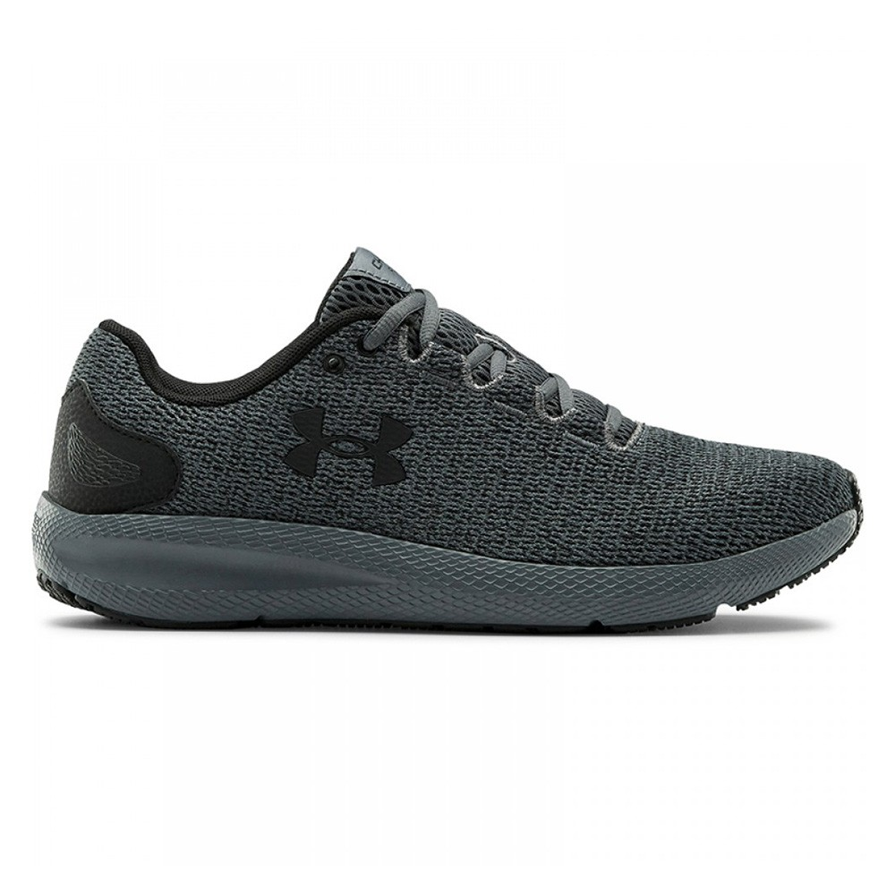 Under Armour Charged Pursuit 2 Twist - 3023304-103