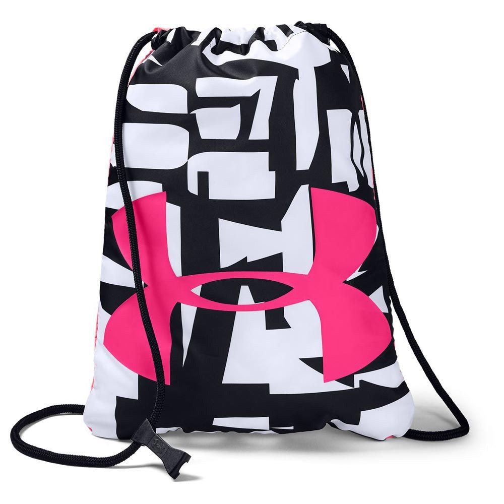 Under Armour Ozsee Sackpack - 1240539-004