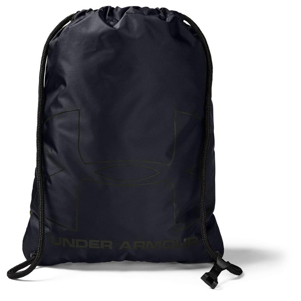 Under Armour Ozsee Sackpack - 1240539-357