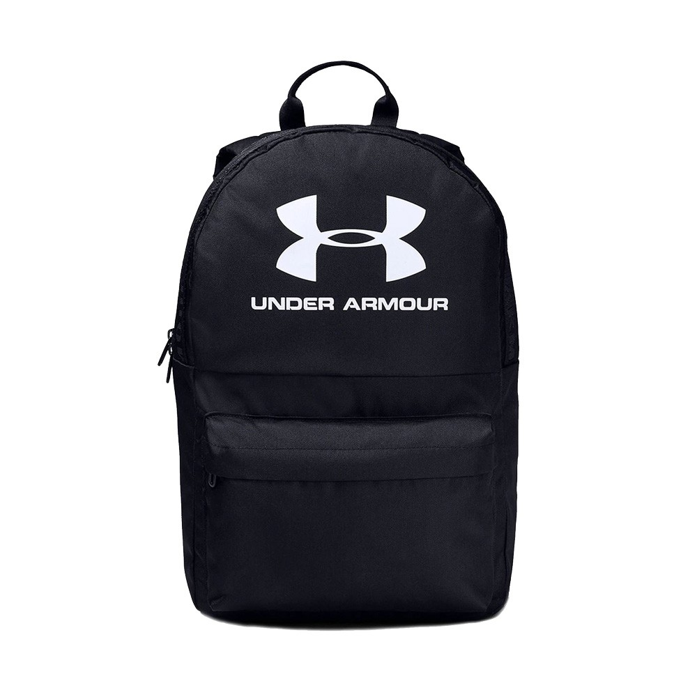 Under Armour Loudon Backpack - 1342654-002