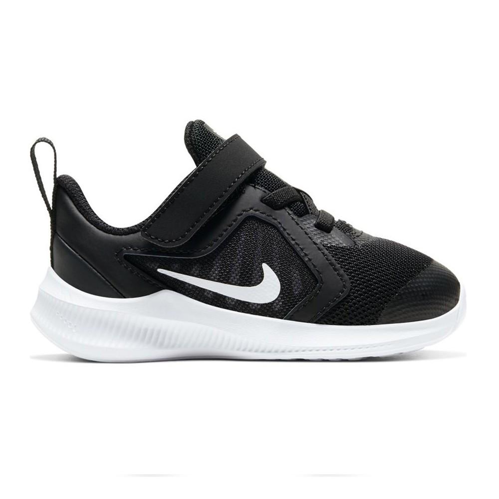 Nike Downshifter 10 - CJ2068-004