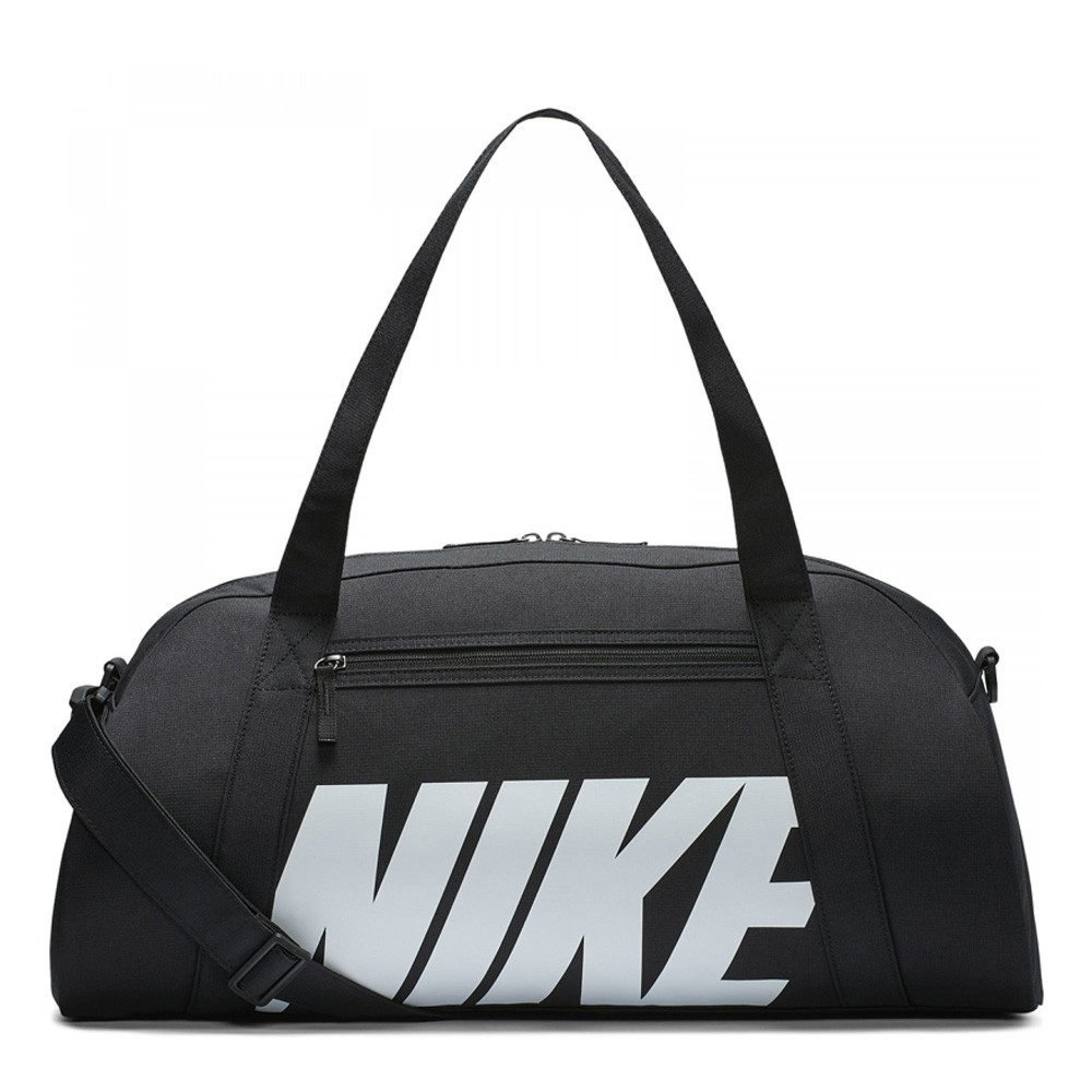 Nike Gym Club Duffel Bag - BA5490-018