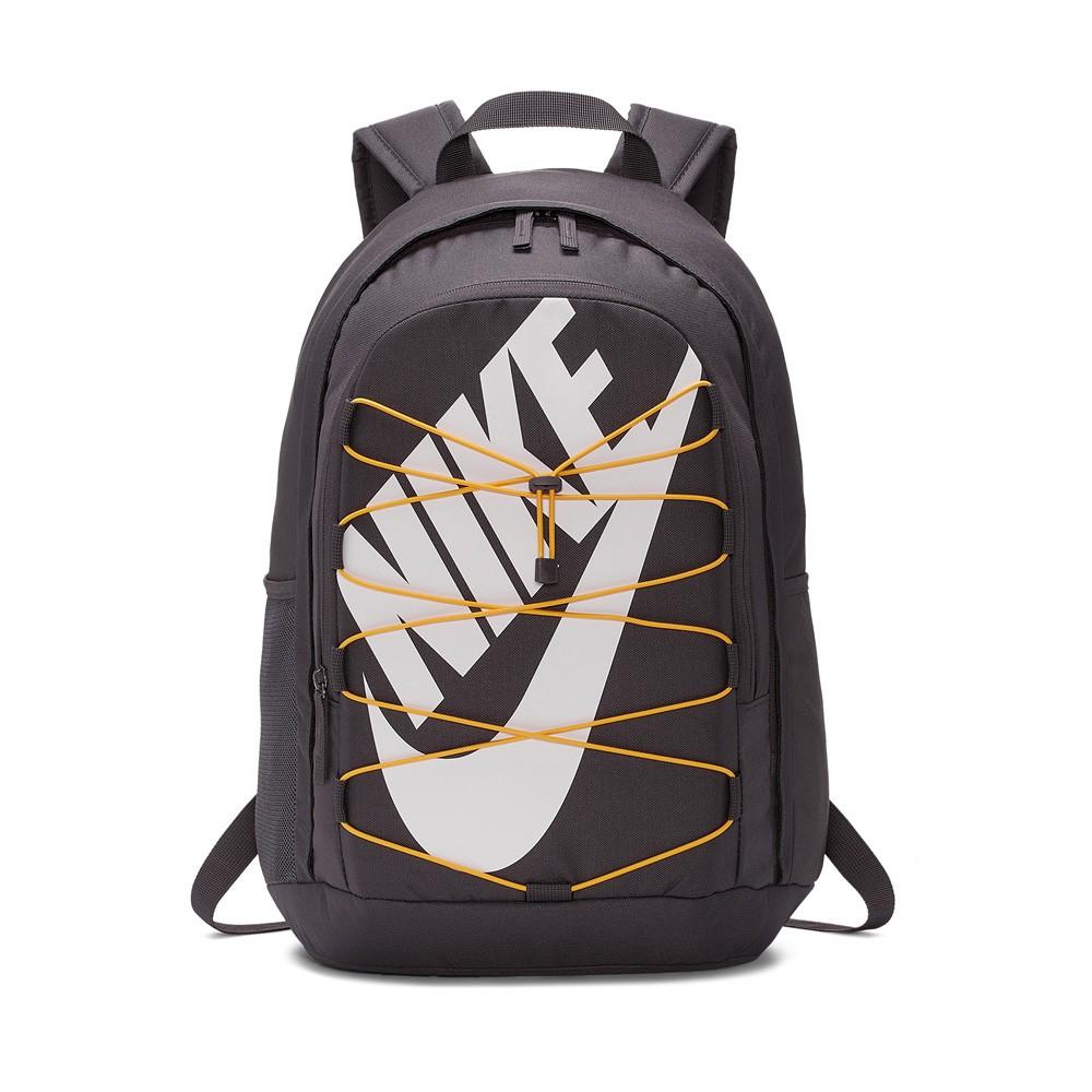 Nike Hayward 2.0 - BA5883-082