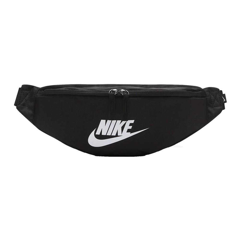 Nike Sportswear Heritage Black - BA5750-010