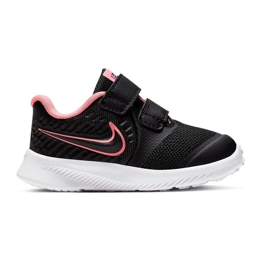 Nike Star Runner 2 - AT1803-002