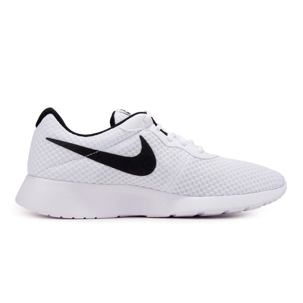 Nike Tanjun Men's Shoe - 812654-101