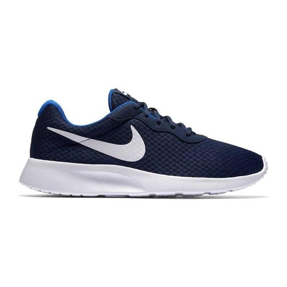 Nike Tanjun - 812654-414