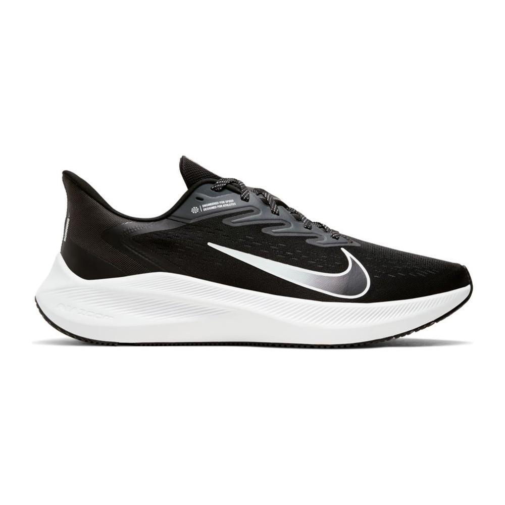Nike Zoom Winflo 7 - CJ0291-005