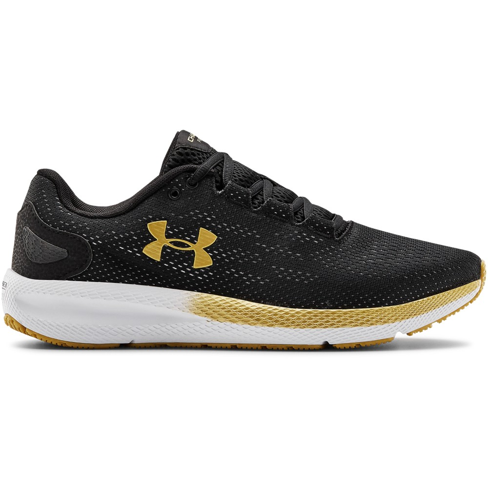 Under Armour Charged Pursuit 2 - 3022594-005