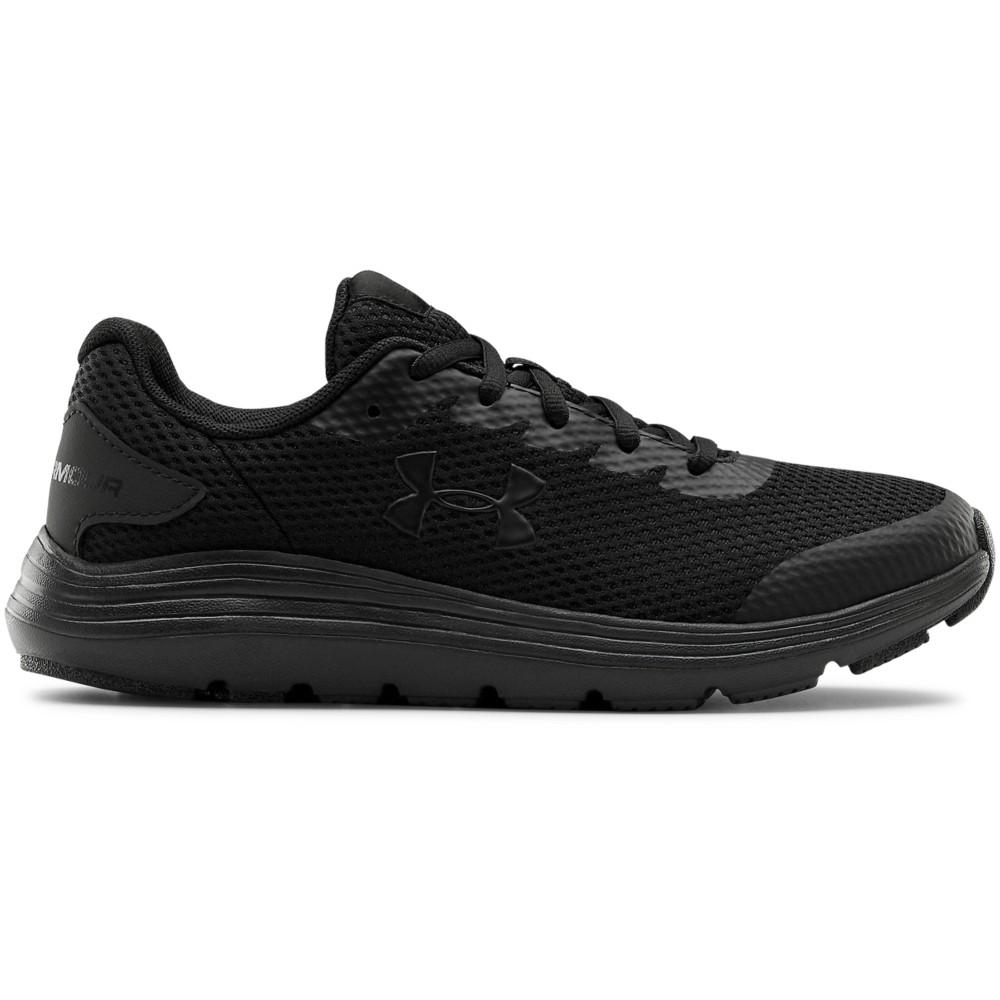Under Armour Grade School Surge 2 Running Shoes - 3022870-002