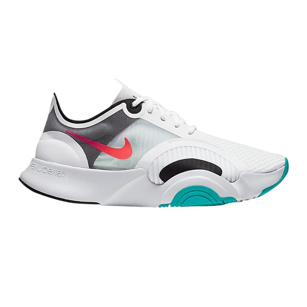 Nike SuperRep Go - CJ0773-120