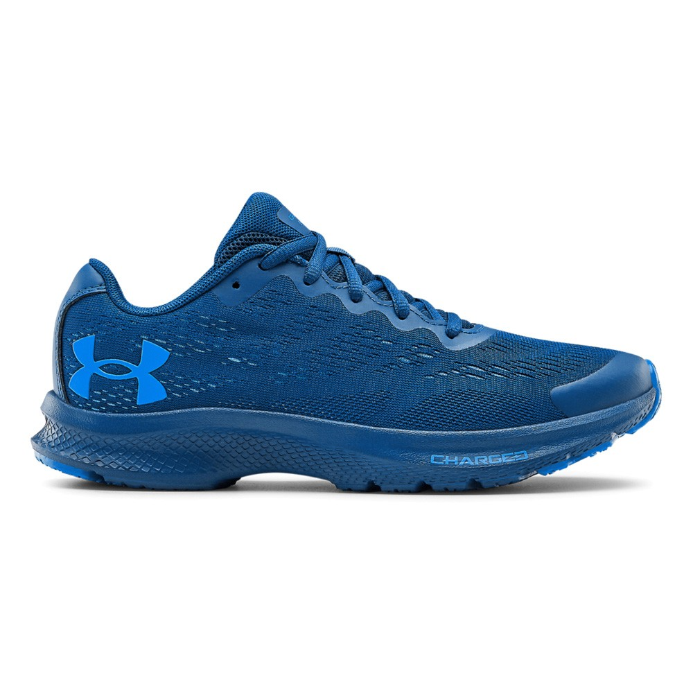 Under Armour Charged Bandit 6 - 3023922-400