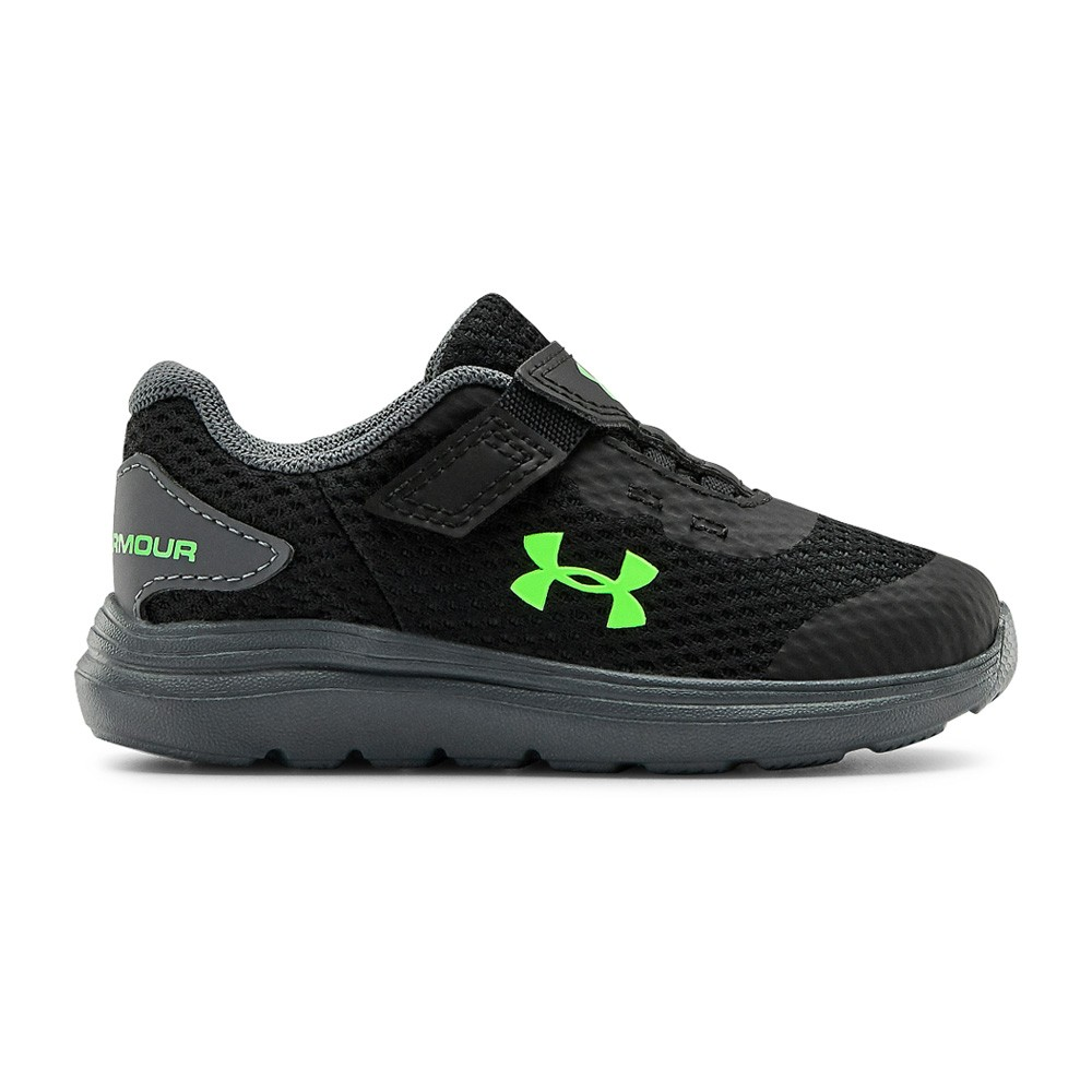 Under Armour Infant Surge 2 AC Running Shoes - 3022874-002