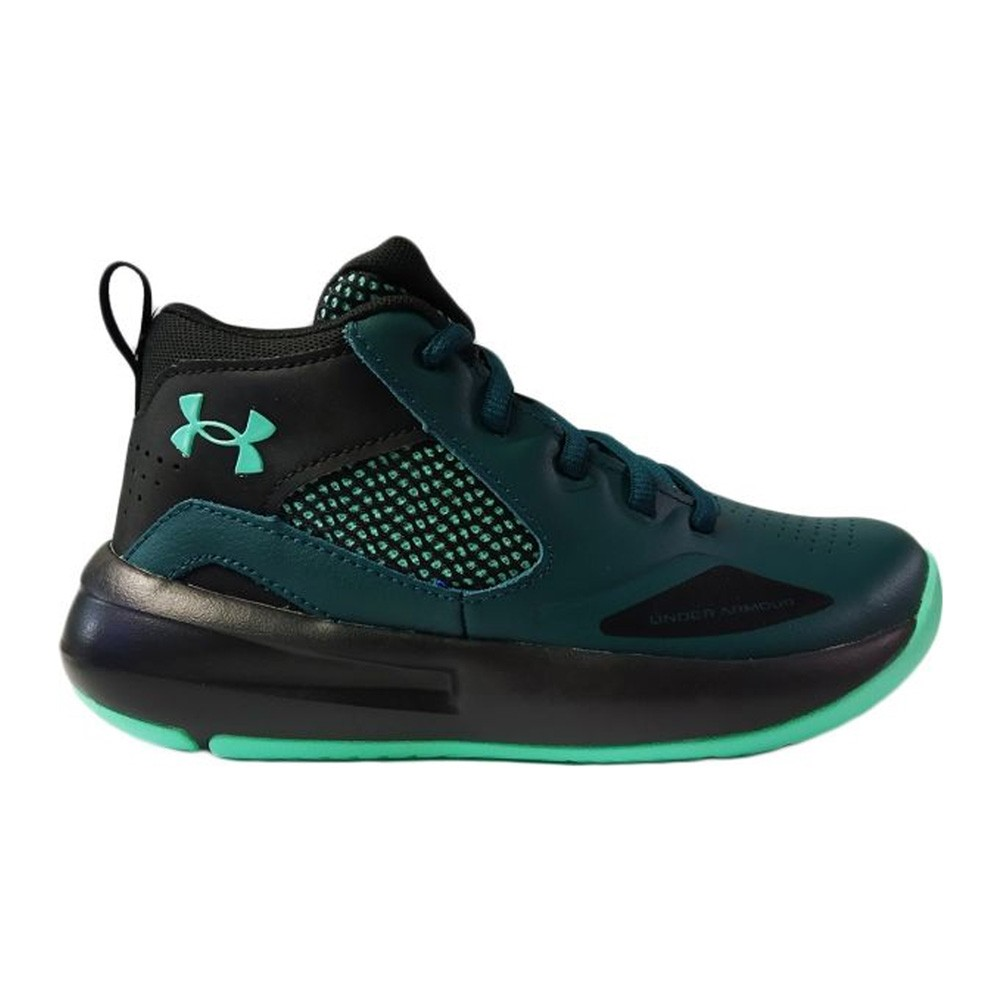 Under Armour PS Lockdown 5 - 3023534-301