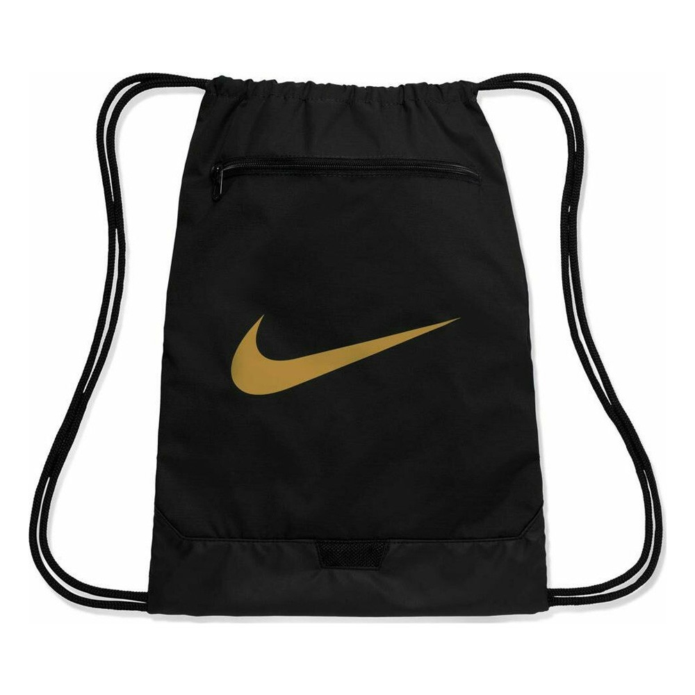 Nike Brasilia Training Gym Sack - BA5953-013