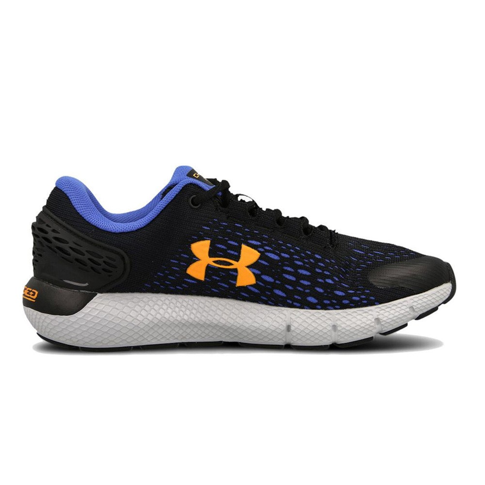 Under Armour GS Charged Rogue 2 - 3022868-005