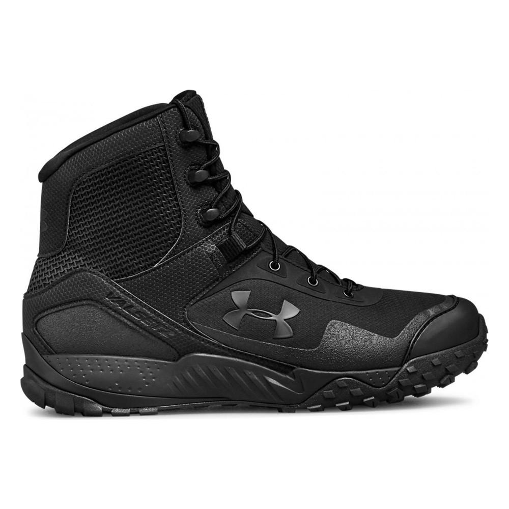 Under Armour Men's Valsetz RTS 1.5 Tactical Boots - 3021034-001