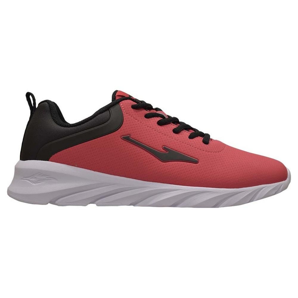 Erke Cushioning women shoes - 65906-202