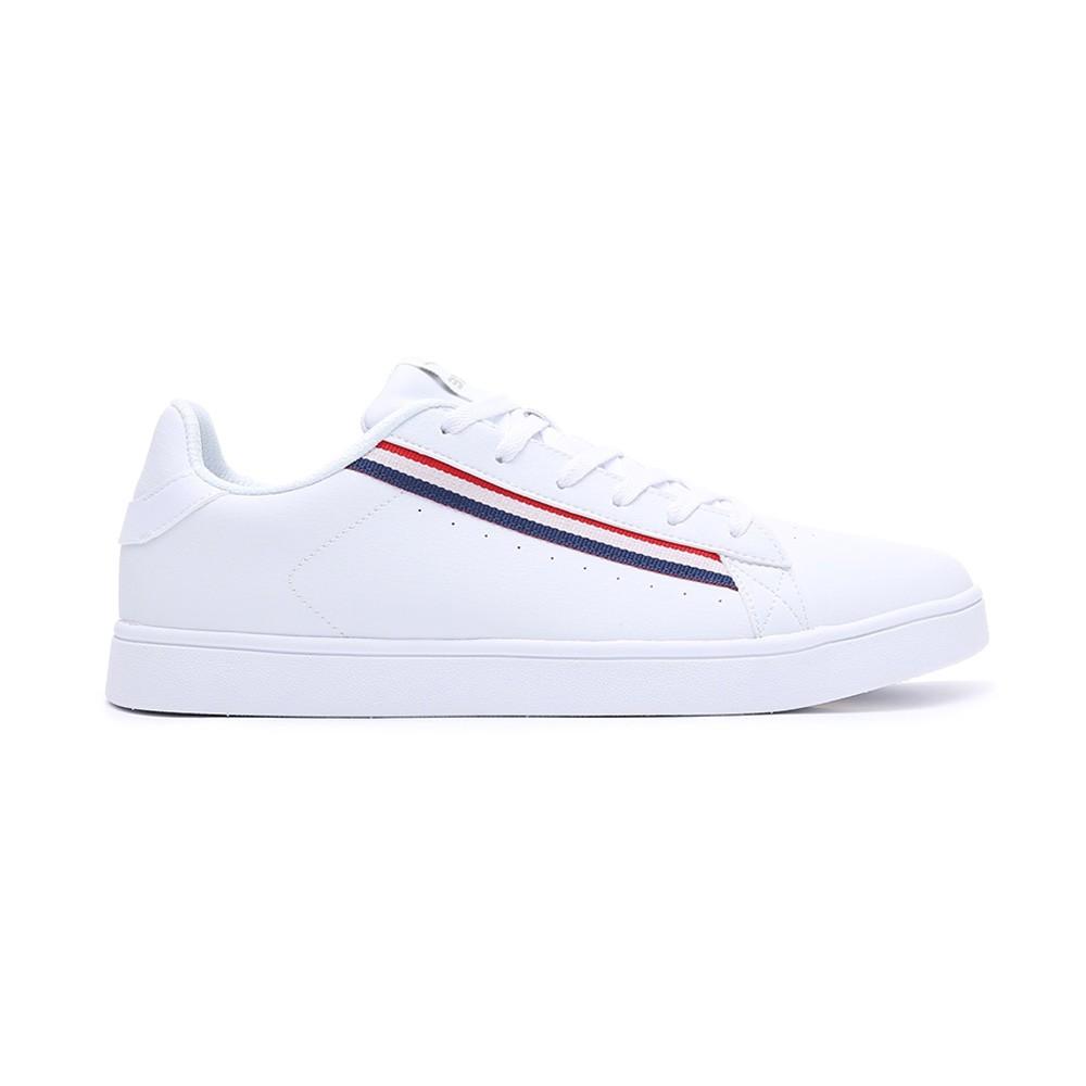 Erke Men Tennis Shoes - 65997-001