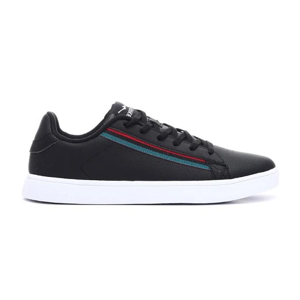 Erke Men Tennis Shoes - 65997-003