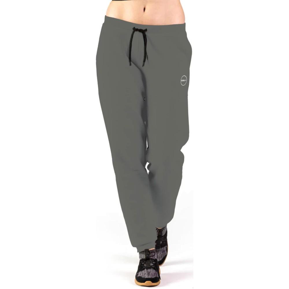 GSA Jogger Sweatpants - 17-28033 Charcoal