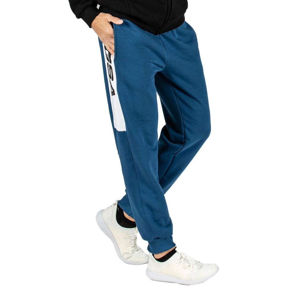 GSA Pulse Jogger Pants INDIGO - 1719107-59