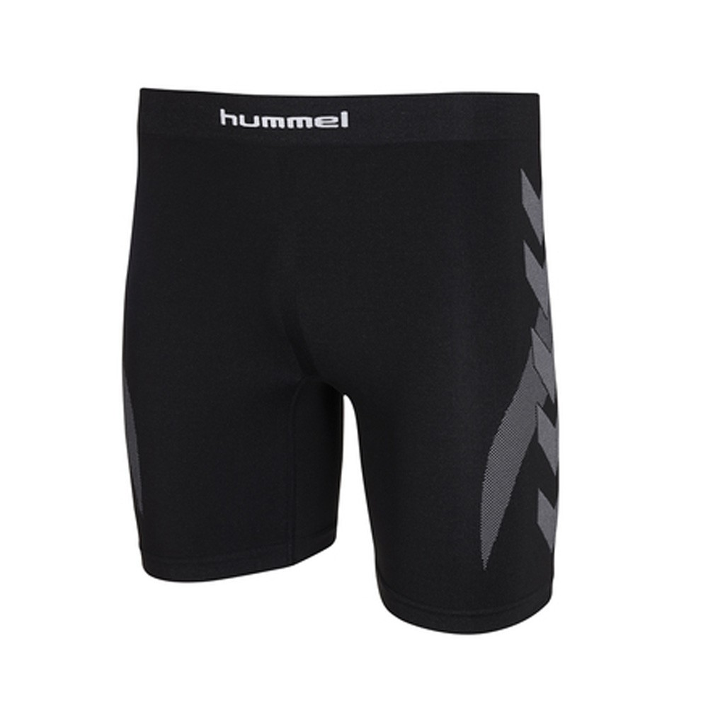 Hummel Base Layer Shorts - 09018-2055