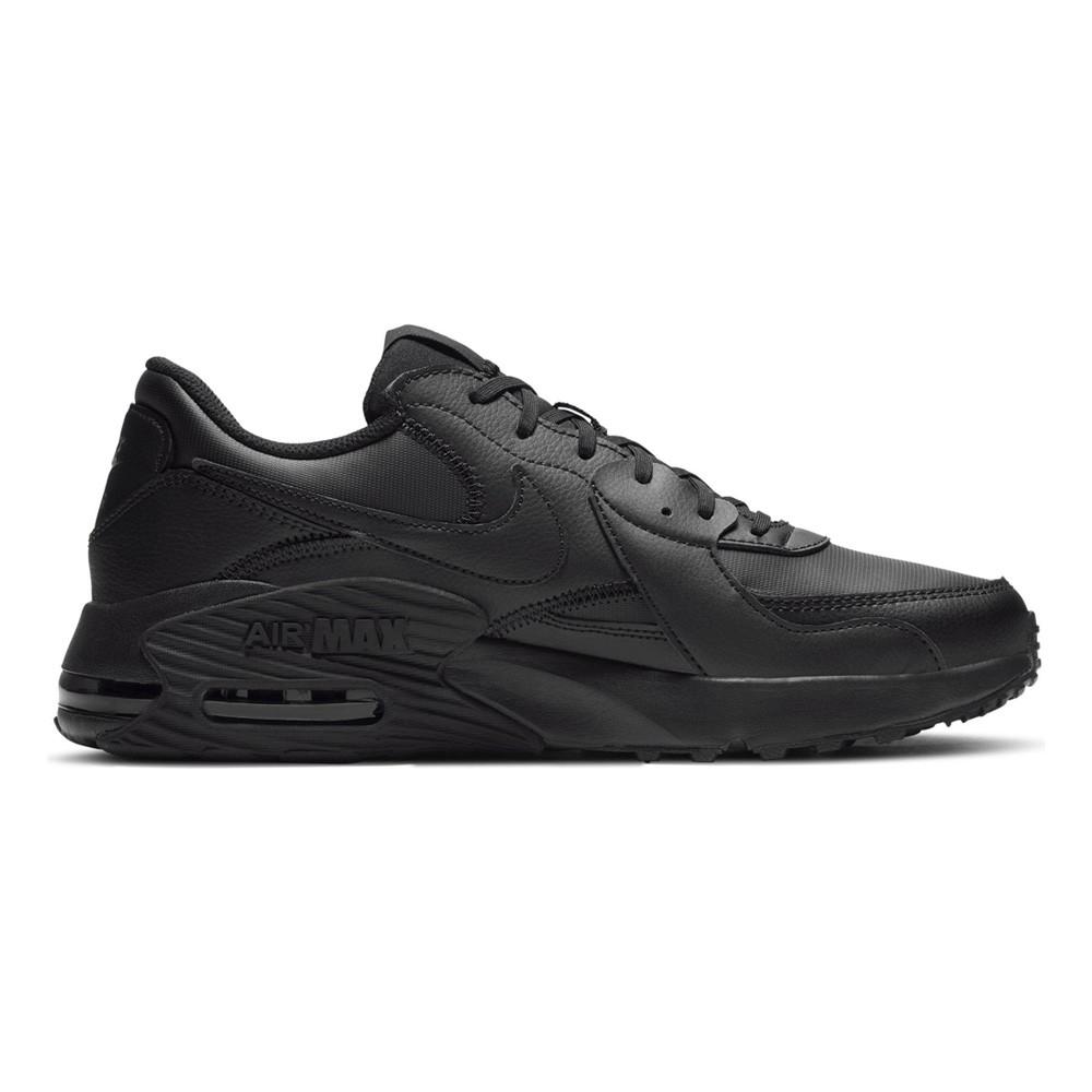 Nike Air Max Excee - DB2839-001