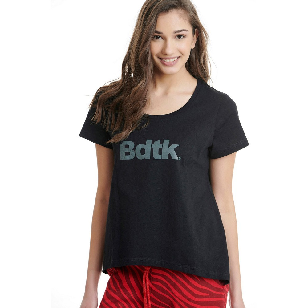 BodyTalk Γυναικείο t-shirt - 1211-907128-00100