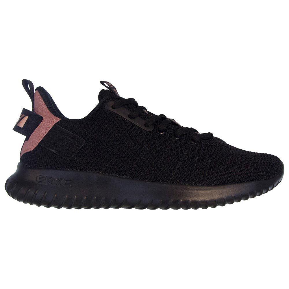 Erke Free Cross training shoes - 66044-003
