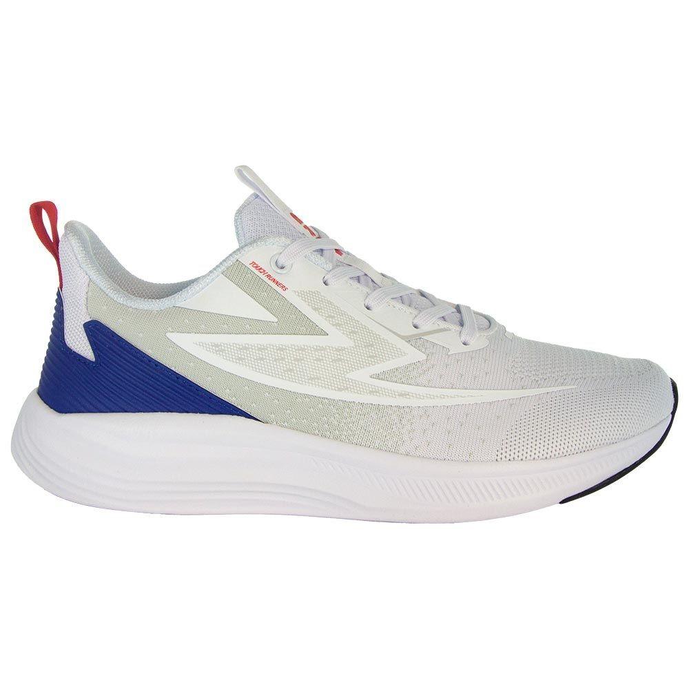 Erke Cushioning running shoes - 66021-003