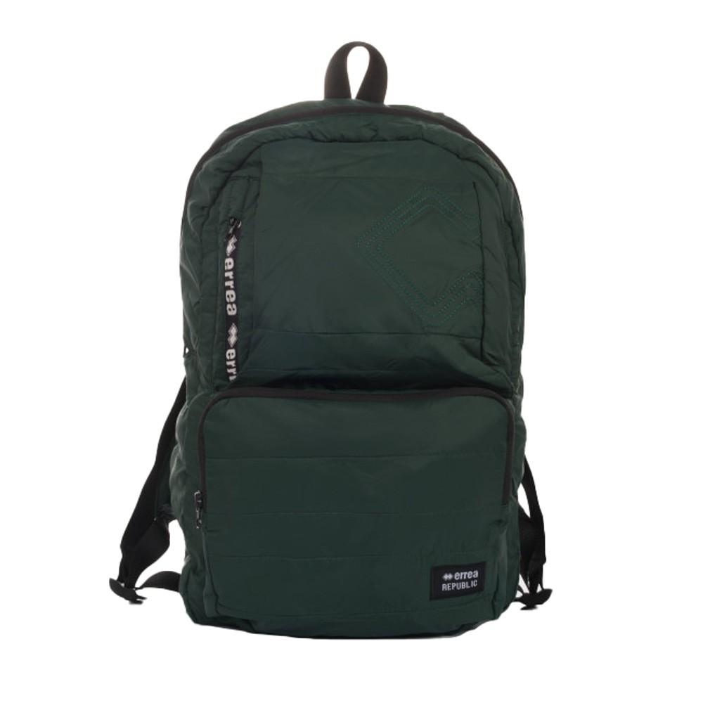 Errea Essential Backpack FW18/19 - R18A0B0Z-00160