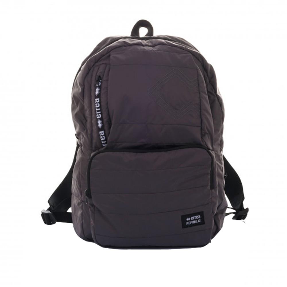 Errea Essential Backpack FW18/19 - R18A0B0Z-00180