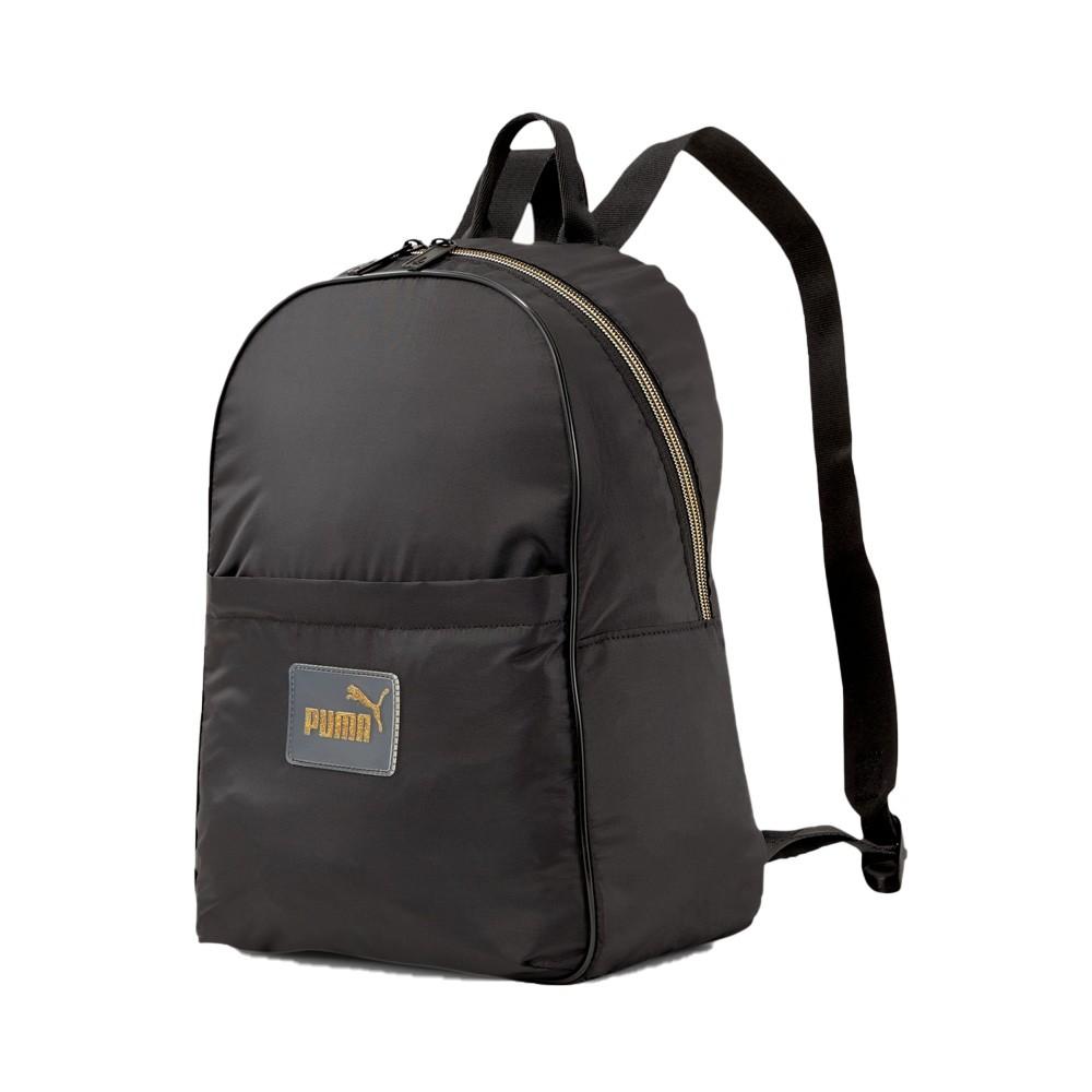 Puma Pop Women's Backpack - 077925-01